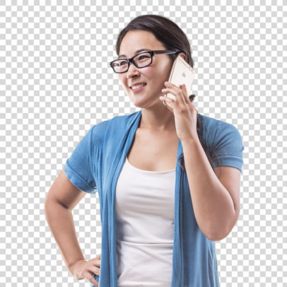 Cutout People PNG - Stock Photos